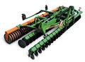 Amazone Bodenbearbeitungsgeräte