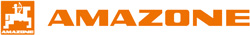 Amazone Anbaugeräte