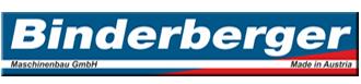 binderberger_logo.png