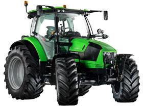 deutz_traktor_s5_2017.jpg