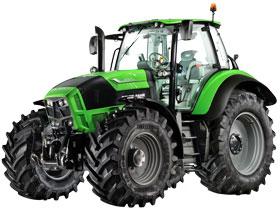 deutz_traktor_s7_2017.jpg