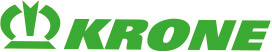 krone_logo.jpg