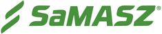 logo_samasz.png