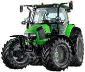 traktor_deutz17902