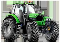 traktor_deutz7250