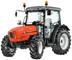 traktor_same15266
